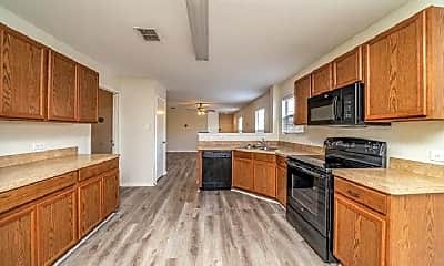 Kitchen, 4824 Tecate Ct, 1
