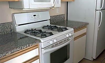 Kitchen, 2200 S Fort Apache Rd 1241, 1