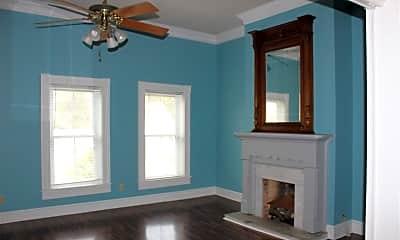 Bedroom, 141 NE Range Ave 1, 0