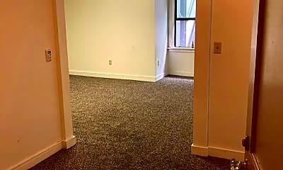 Bedroom, 104 S Main St, 2