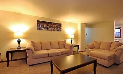 Living Room, 148 Weyants Ln 1, 0