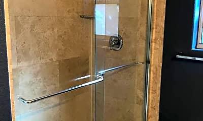 Bathroom, 3166 Palo Verde Blvd N, 2
