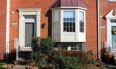 Building, 46782 Graham Cove Square, 0