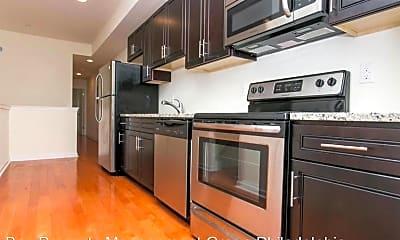 Kitchen, 2246 N 12th St, 1