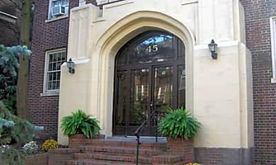 Beechwood Apartments, 2