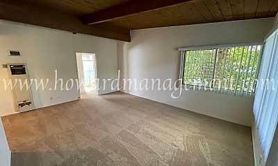 Living Room, 3645 Vinton Ave, 1