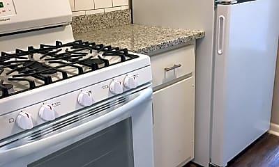 Kitchen, 5151 Lee Rd, 1