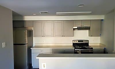 Kitchen, 4471 Pembrook Village Dr 142, 0