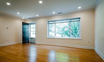 Living Room, 112 Independence Dr, 0