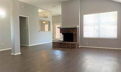 Living Room, 2075 Briarcliff Rd, 1