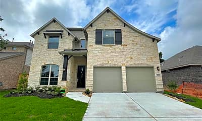 Building, 32819 River Chase Dr, 0