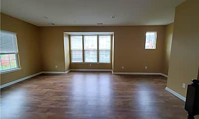 Living Room, 301 Courage Ln, 1