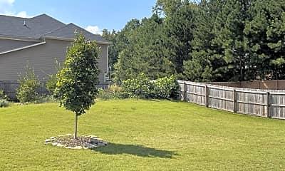 Building, 7531 Silk Tree Pointe, 2