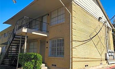 Building, 3624 Parkridge Dr 113, 1