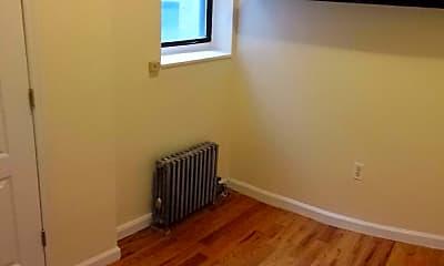 Bedroom, 2119 Beverley Rd, 1