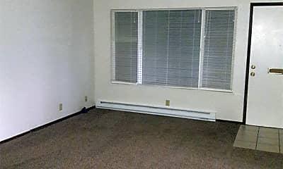 Living Room, 3283 Center St NE, 0