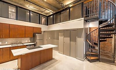 Kitchen, 200 10th St, 0