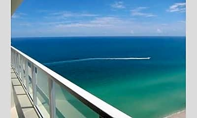 GetMedia (32).jpg, (New) BEACH FRONT 16699 Collins Ave, 0
