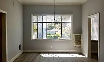 Bedroom, 2091 California St, 0