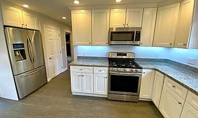 Kitchen, 69 Shawmut St, 1
