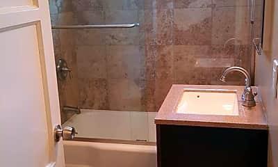 Bathroom, 145 S Avon St, 2