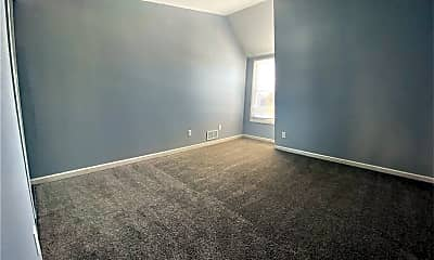 Living Room, 8872 N 95th St, 2