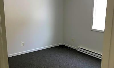 Bedroom, 1522 Bailie Ln SW, 2
