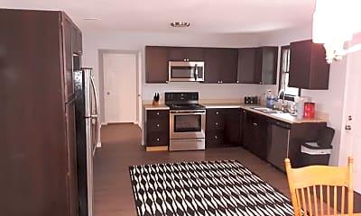 Kitchen, 3311 Sherrod Rd, 1