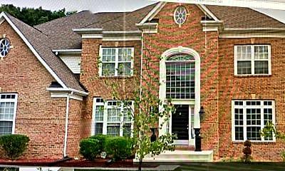 Building, 8700 Dorian Ln, 0