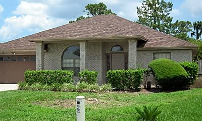 Building, 12672 Hickory Lakes Dr S, 0