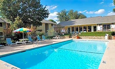 Pool, 320 E Wintergreen Rd, 0