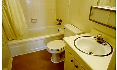 Bathroom, 33402 W Michigan Ave, 1