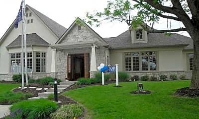 Shiloh Estates, 1