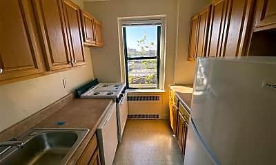 Kitchen, 89-11 63rd Dr 326, 0