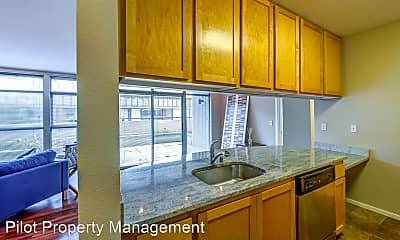 Kitchen, 900 108th Ave NE, 1