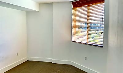 Bedroom, 219 NW 12th Ave, 2