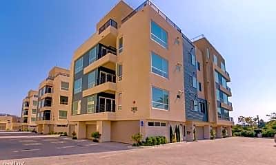 Building, 2460 Community Ln, 0