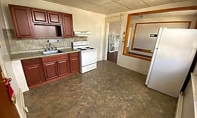 Kitchen, 1018 S Hall St, 0