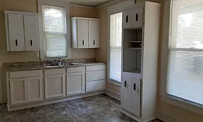 Kitchen, 3304 Marshall St, 0