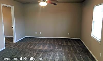 Bedroom, 20901 Humanity Ln, 1