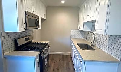 Kitchen, 2360 Portland St, 0
