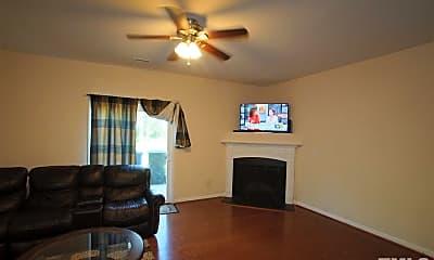 Living Room, 2236 Stoney Spring Dr, 1