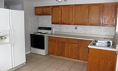 Kitchen, 3295 Reis Ave, 0