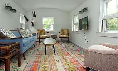Living Room, 11 E Shore Rd, 0