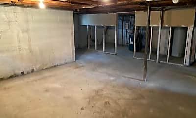 Bathroom, 187 S Military Rd, 2