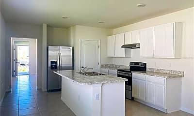 Kitchen, 1064 ANDEAN LANE, 1