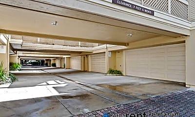 990 La Mesa Terrace, Unit F, 2