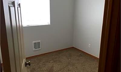 Bedroom, 155 NE Kettle St, 2