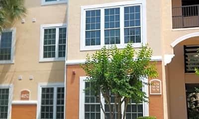 Building, 4152 Central Sarasota Pkwy, 0