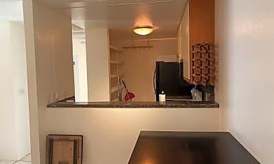 Dining Room, 4955 Hanawai St, 1